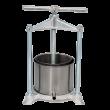 Товары и оборудование для сыроварения - Пресс для сыра