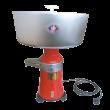 Товары и оборудование для сыроварения - Сепараторы