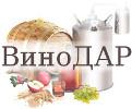Магазин самогоноварения в Омске